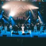POTCOAVA DE AUR - CHISINAU 2019